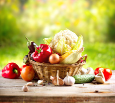 veganska-hrana1.jpg