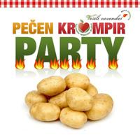 KrompirParty.jpg