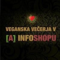 vecerja_26nov.jpg