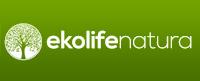 logo_ekolifenatura.jpg
