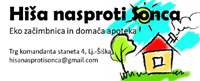 logo_hisa-nasprot.jpg
