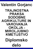 diplomska_gorjanc-1.jpg