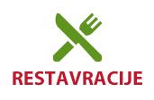 Banner_restavracije.png