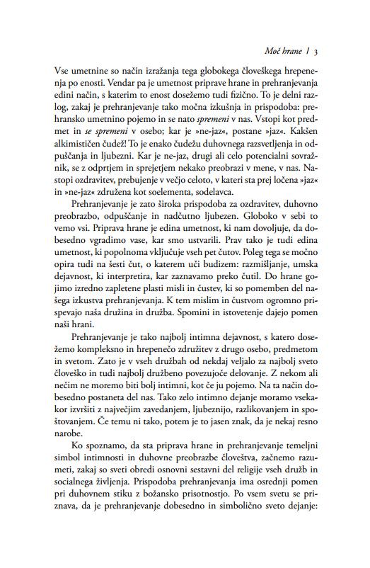stran3
