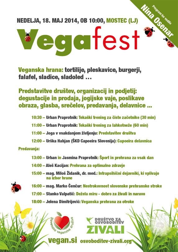 vegafest_plakat-14.jpg