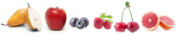 prehrana_sadje.jpg