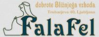 logo_falafel.jpg