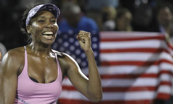 novica_Venus_Williams.jpg