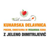 Kuharska-2nov.jpg