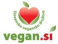 vegansi_120x90.jpg