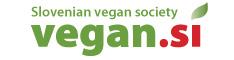 vegansi_234-60-eng.jpg