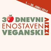 projekti_EVI-jun-2014.png