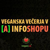veganska-vecerja.png