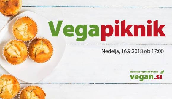 vegan_piknik_september_2018.jpg