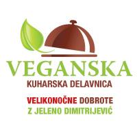 projekt_kuharska-delavnica-april-14.jpg