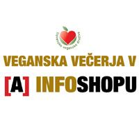 veganska_v-.jpg