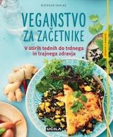 veganstvo_zacetnike.jpg