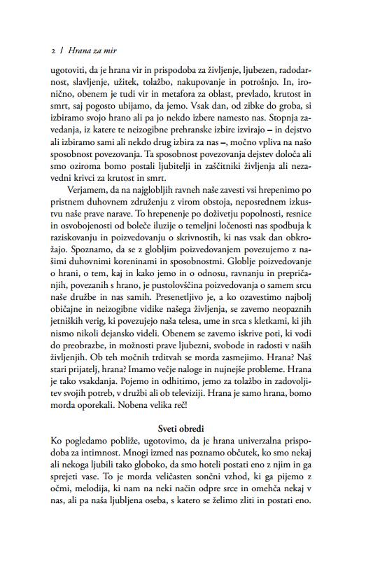 stran2
