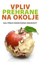 knjiznica-vpliv-prehrane-na-okolje.jpg