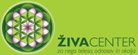 ziva_center.png