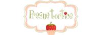 presne_tortice