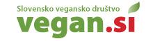 vegansi_220x60.jpg