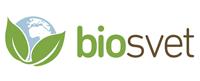 BioSvet.png
