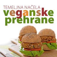 projekti_Temeljna-nacela-veganske-prehrane.png