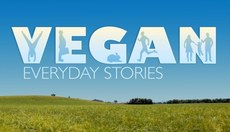 Prijeten film: Vegan everyday stories